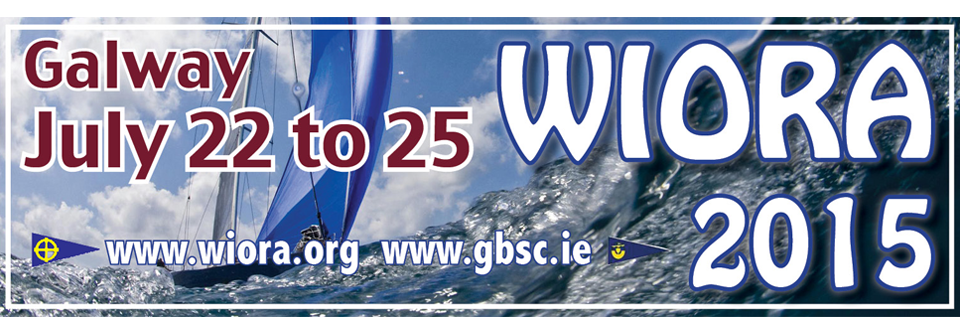WIORA Goes to Galway in 2015