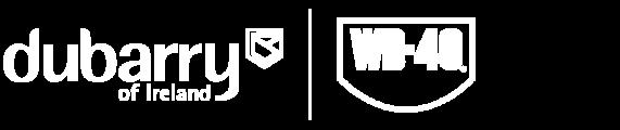 sponsors-combined