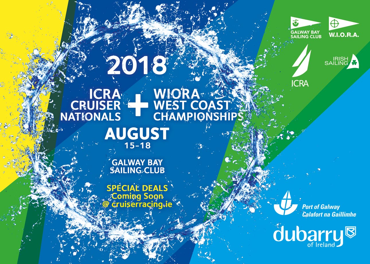 icra-2018-flyer-small