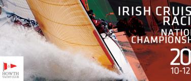 ICRA Cruiser Nationals 2016
