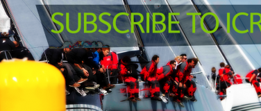 Subscribe to ICRA