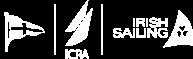 icra_nationals_2021_site-footer_v1