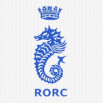 Royal Oceanic Racing Club