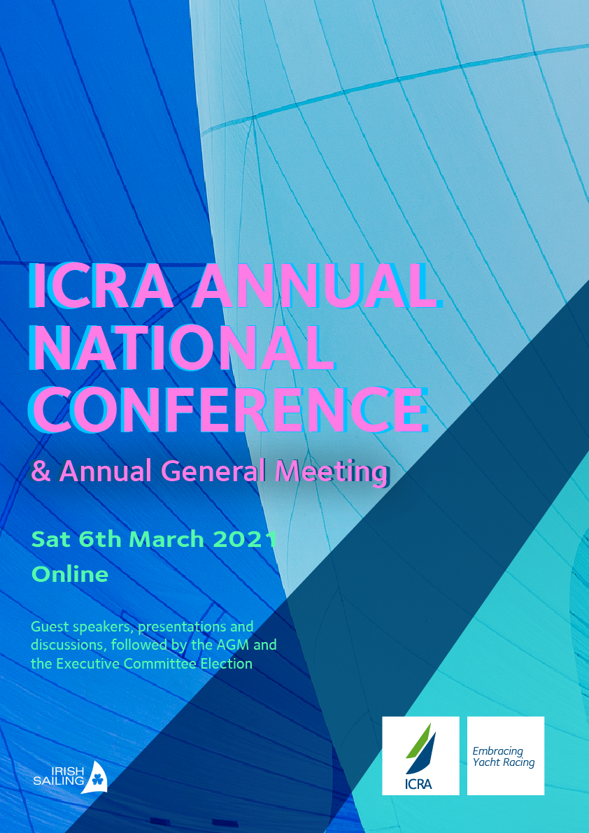 ICRA-Conference-Poster_2021_V1